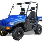 CUV600-BLUE