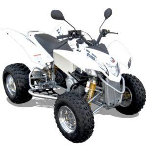 CVT320E-WHITE