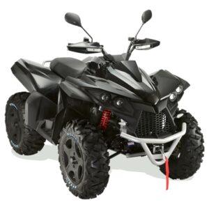 MBX750-BLACK-ANGLE