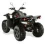 MBX750-BLACK-REVERSE-ANGLE