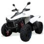 MBX750-WHITE-ANGLE
