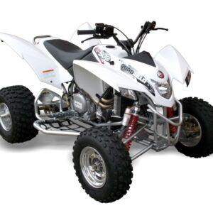 XLC500