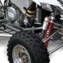 XLC500-DETAIL