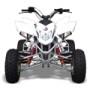 XLC500-FRONT